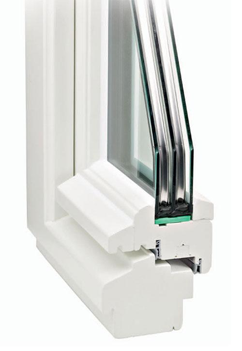 Produktbild Denkmalschutzfenster